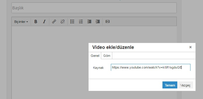 video-ekle-dialog